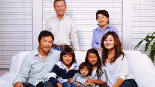 工藤阿須加の家族構成がすごい!父親、母親、兄弟姉妹も有名人?アイキャッチ用