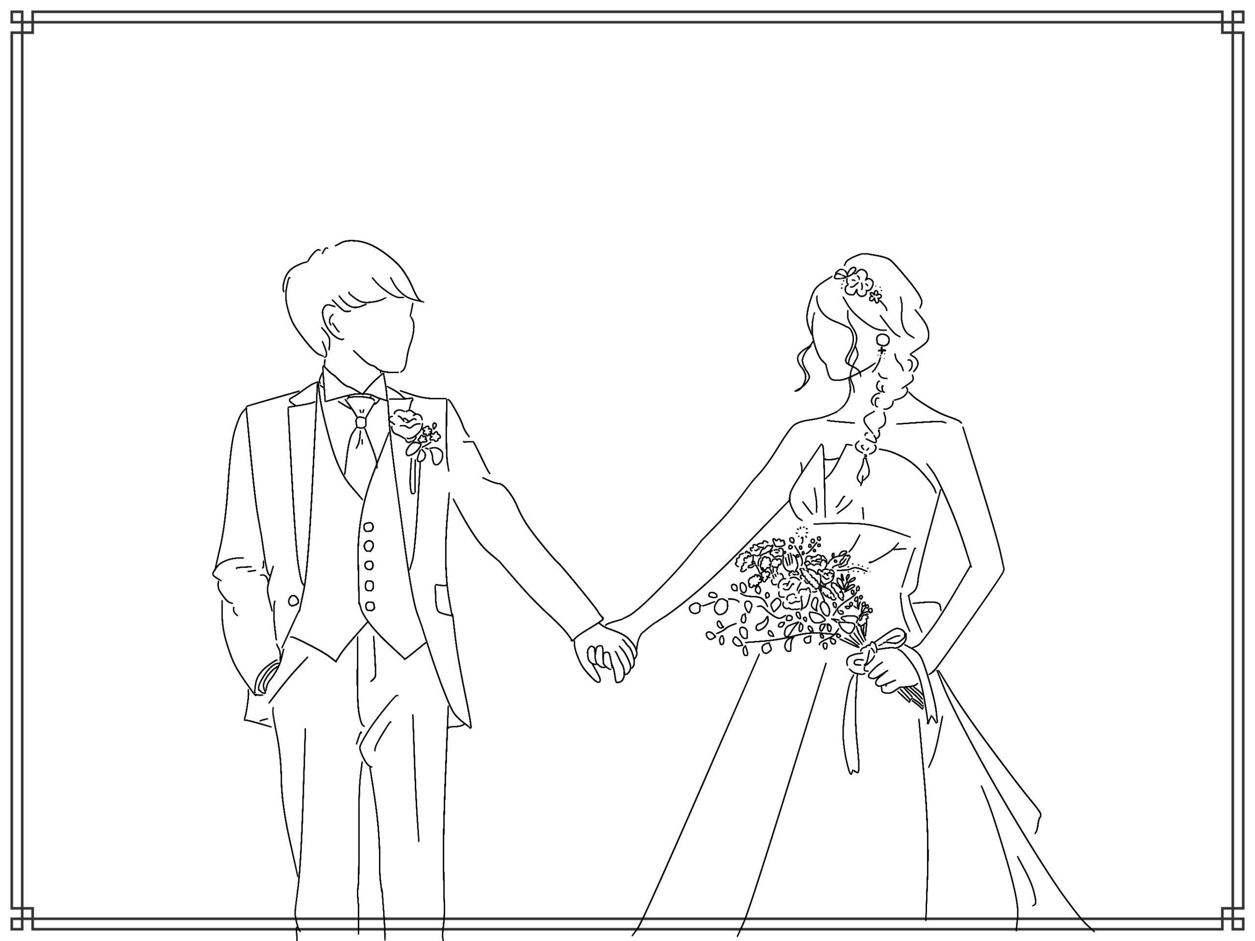 田村睦心は結婚してて相手は誰?それとも彼氏がいる?ほか家族構成も1
