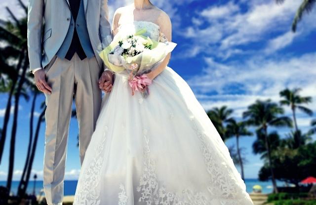 石橋穂乃香の結婚相手は誰?父親や母親、兄弟など家族構成がすごい!1