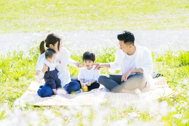 石橋穂乃香の結婚相手は誰?父親や母親、兄弟など家族構成がすごい!2