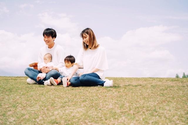石田ニコルの両親、兄弟姉妹の家族構成がすごい?犬や猫も飼ってる?1